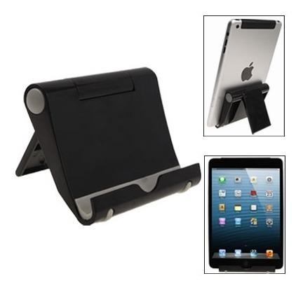 Soporte Ajustable Pavo Real Para Mini iPad 1 2 3 Dtfh