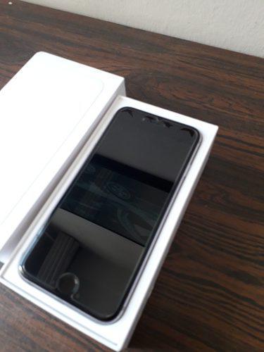 Telefono iPhone 6 De 64 Gb