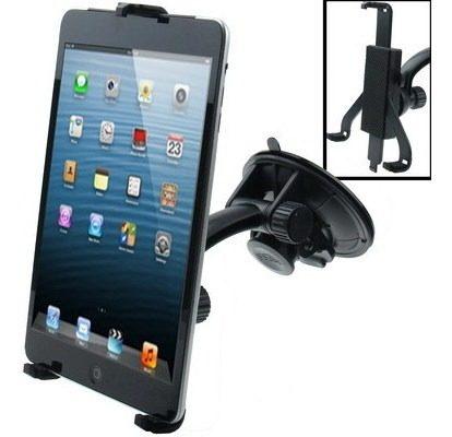 Vehiculo Soporte Para Mini iPad 1 2 3 Nuevo Tablet Pc Dtf1