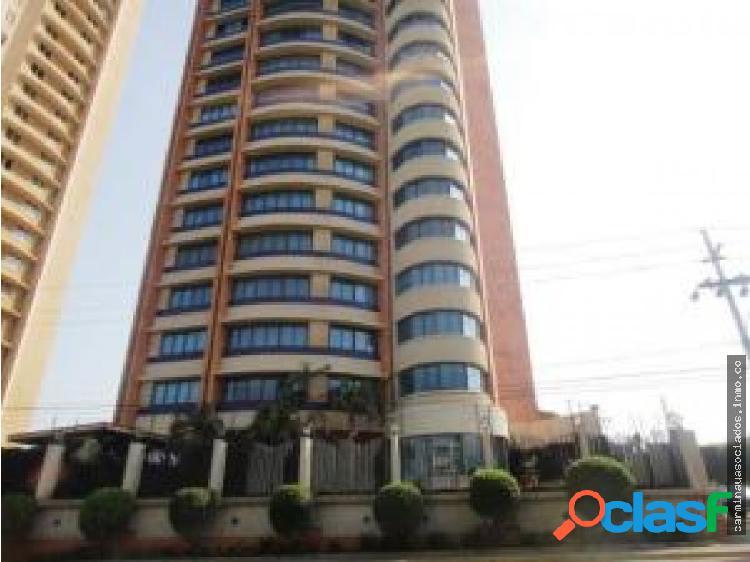 Venta Apartamento La Virginia MLS #19-13687 MLCH