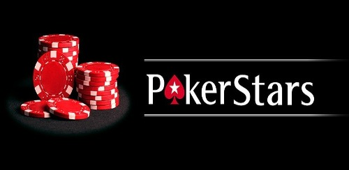 Pokerstars Venta De Fichas Saldo Real En Verdes
