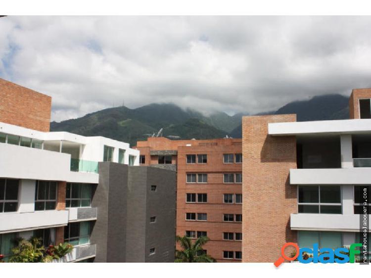 Apartamento en Venta San Marino JF2 MLS18-9732