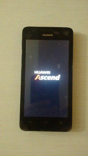 Huawei Ascend G510 Repuesto