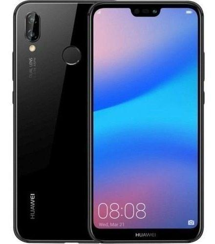 Huawei P20 Lite (200)/ Tienda / Garantia / Liberado