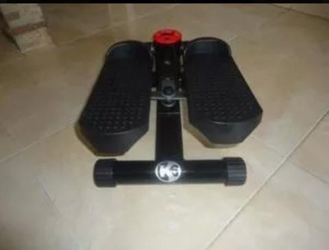 Maquina Escaladora K6