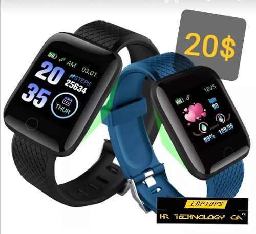 Reloj Inteligente Smartwatch Dz09 Sim Card Tienda Fisica