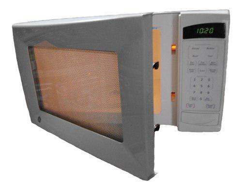 Horno Microondas General Electric Digital