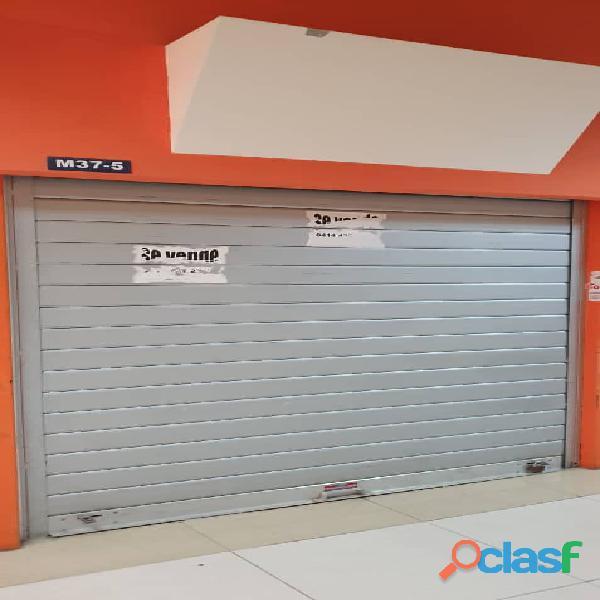 Local Comercial en Fin de Siglo San Diego