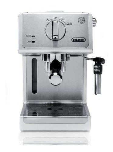 Maquina De Café Profesional Delonghi Tienda Física