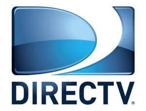 Servicio Tecnico Directv y cantv satelital