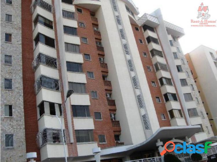Apartamento Venta Los Chaguaramos 19-1013 MCM