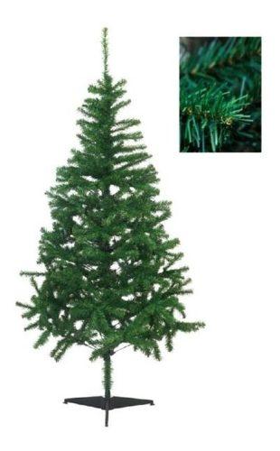 Arbol De Navidad 90 Cm Arbolito