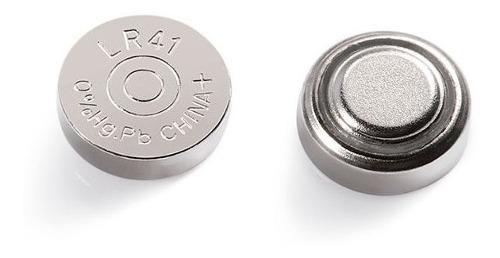 Bateria O Pila Ultra Alcalina 1.5v Lr44 3 Unidades Pkcell