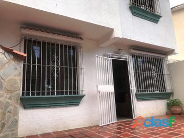 Casa en venta en Trigal norte, Valencia, Carabobo,