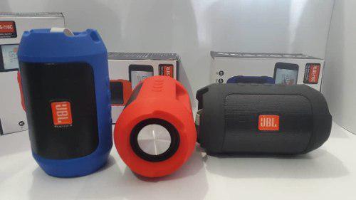 Corneta Jbl Portátil Bluetooth Wireless Inalambrica