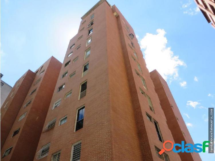 Apartamento en Venta Los Naranjos JF2 MLS18-14328