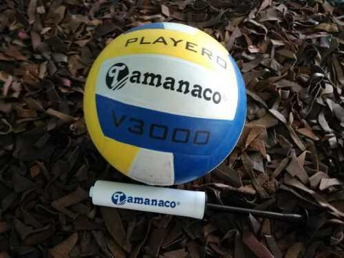 Balón Volleyball Tamanaco V
