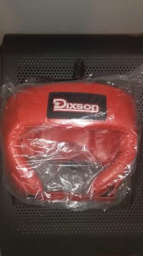 Casco Protector Para Boxeo O Taekwondo Con Envio Gratis