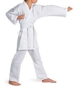 Kimono De Karate Do