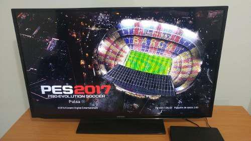 Playstation 4 Ps4 Slim Perfecto Estado. 2 Controles 2 Juegos