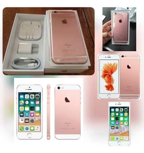 iPhone 6s 32gb Desbloqueado Nuevo!! No Refurbished 300trump