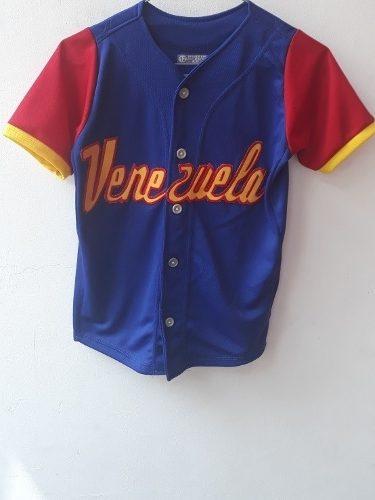 Camisa Caballeros Barcelonamessi Zamora Magallanes Venezuela