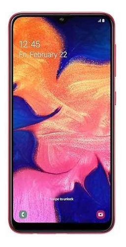 Samsung Agb 2gb Ram Nuevo Memoria De Regalo