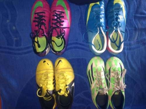 Zapatos De Tacos Nike Y adidas. Todos A Los Mejores Precios!