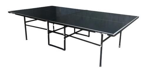Mesa De Ping Pong Stiga Triumph Tennis De Mesa Y Accesorios