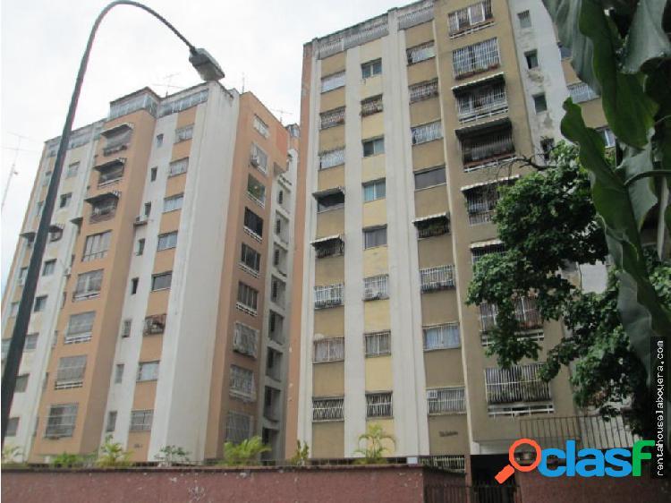 Apartamento en Venta El Llanito MP3 MLS19-16019
