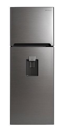 Refrigerador Con Dispensador Daewoo