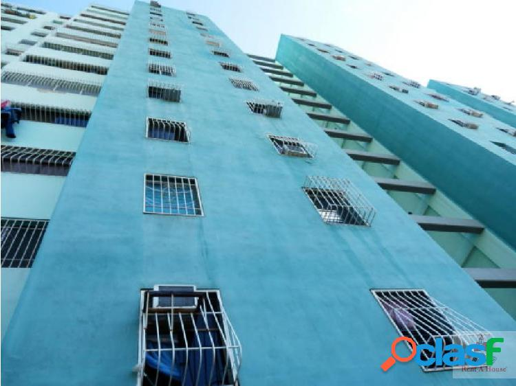 Venta de Apartamento en Barquisimeto.
