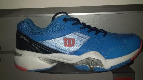 Zapatos Para Caballeros Wilson De Tenis Con Envio Gratis