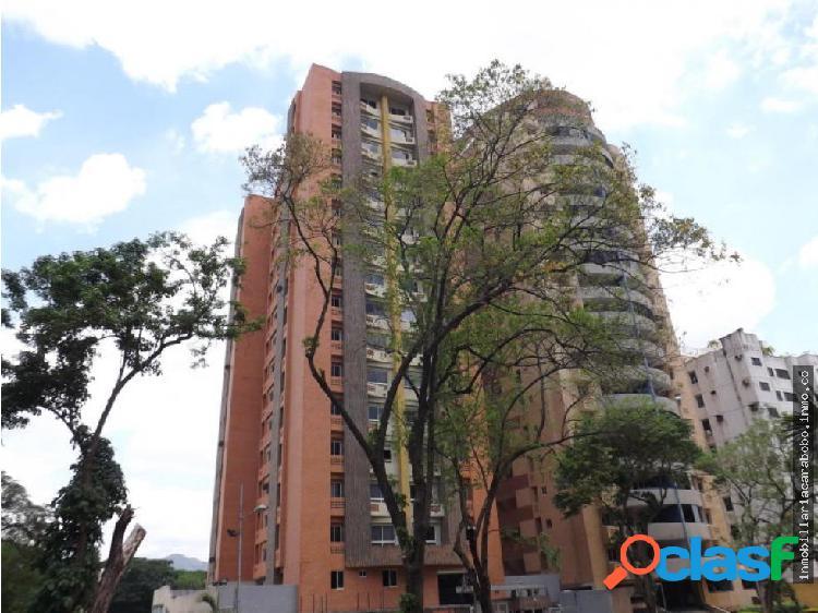 Apartamento en Venta en La Trigaleña MAM 19-9924