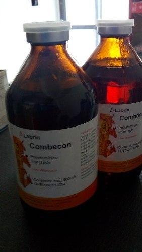 Combecom X 500ml