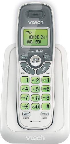 Telefono Vtech Cs6114 Inalambrico