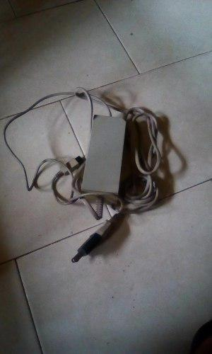 Cargador Adaptador Para Nintendo Wii