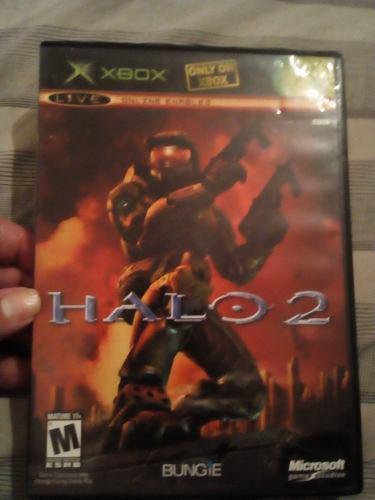 Juegos De Xbox Clásico