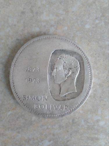 Moneda De Plata, Doblón
