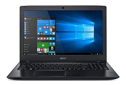 Laptop Acer E15 E-h Nueva O Usada