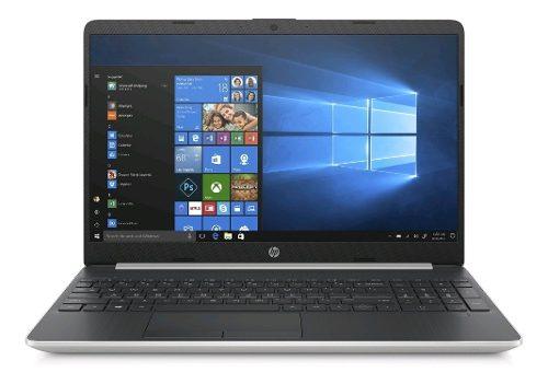 Laptop Hp I5 8gb Ram 256gb M Pulgadas De Pantalla
