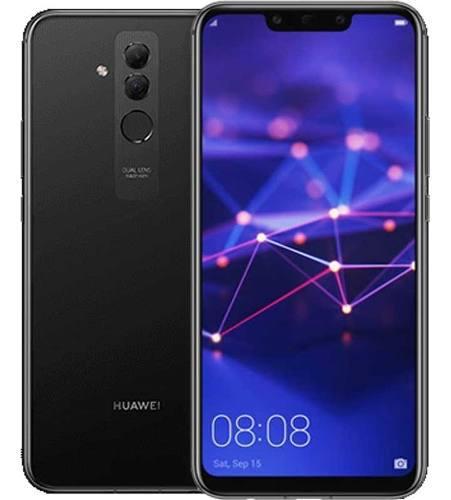 Telefono Huawei Mate 20 Lite 4gb Ram 64gb Rom Camara 24 Mp