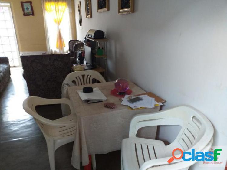 Venta de Casa en Centro de Barquisimeto