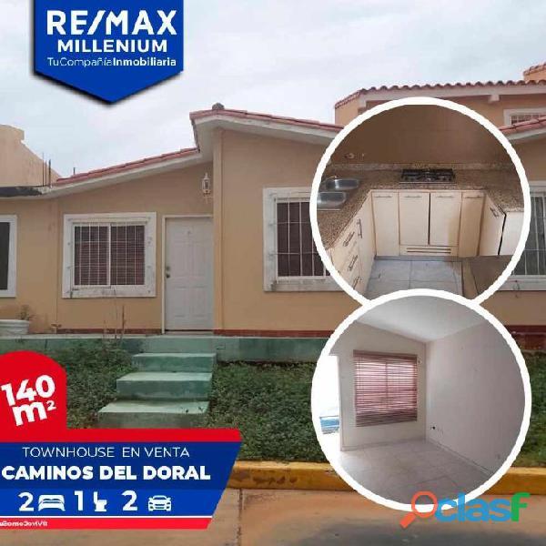 Casa Venta Maracaibo Caminos del Doral Liliana Castro 271119