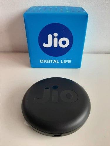 Dispositivo Para Wi Fi Inalámbrico Jio Fi