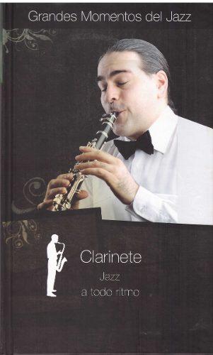 Grandes Momentos Del Jazz - Colección Completa - 40 Cds 40