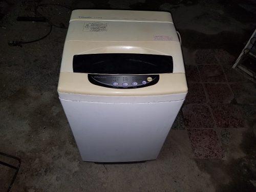 Lavadora Eletrolux 7 Kilos