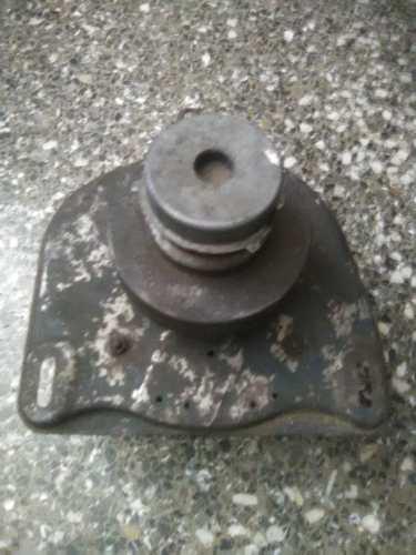 Motor De Lavadora General Eléctric