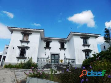 Casa en Venta Guataparo Country Club, Valencia, Carabobo,