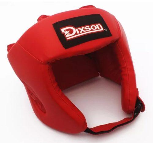 Protector De Cara Para Boxeo Dixson Con Envío Gratis